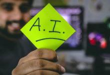 Künstliche Intelligenz und Machine Learning krempeln IT-Jobs radikal um