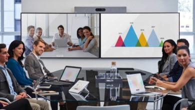 Photo of 5 Tipps für bessere Online-Meetings, die jeder umsetzen kann