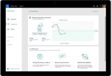 Photo of Microsoft Analyse-Tool für den Arbeitsplatz soll Mitarbeiter effektiver machen