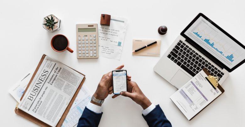 Die wichtigsten Trends für Digital Workplace & Enterprise Mobility