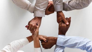 Photo of Digitale Unternehmen brauchen vernetzte Strukturen