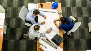 Photo of Digitale Teams benötigen eine neue Klasse von Collaboration-Lösungen