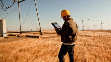 Photo of Wie digitale Zusammenarbeit für Innovation in der deutschen Industrie sorgt