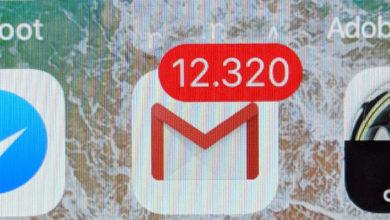 Photo of Zeitfresser Inbox: Wie Sie dem E-Mail-Chaos Herr werden können