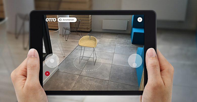 Photo of Digitalisierung bei Otto – ein Kulturwandel der Fehlertoleranz