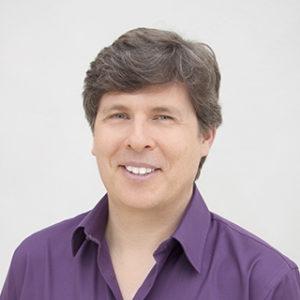 Oren Etzioni, CEO Allen Institute