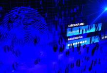 Passwort oder Fingerabdruck – Eine Frage des Alters