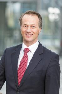 Joachim Skura sieht auf HR-Abteilungen massive Veränderungen zukommen.