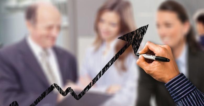 Der Unternehmenserfolg hängt auch von der Datenkompetenz ab
