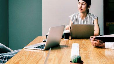 Photo of Vier Gründe für Projektmanager, digitale Teamwork Tools zu nutzen