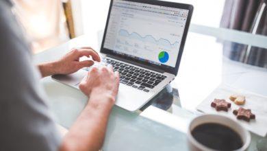 Photo of Wie Geschäftsführer von digitalen Teamwork Tools profitieren