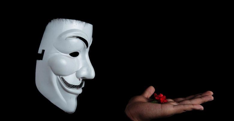 Betrug bei Business-E-Mails verursacht Milliardenschäden