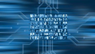 Digitale Transformation bedeutet auch für Mitarbeiter und Führungskräfte eine Veränderung.
