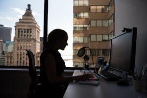 Der BYOIT-Manager holt die Schatten-IT ans Licht.