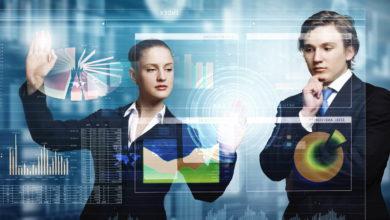Photo of Die Arbeit mit Daten kann Unternehmen transformieren