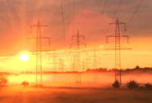 Black IoT – Wie vernetzte Hausgeräte das Stromnetz lahm legen können
