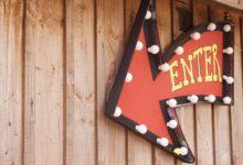 Tipps wie Unternehmen IT-Talente locken
