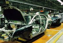Photo of Von einer Zulieferindustrie zum digitalen Ökosystem: die Automobilbranche in Bewegung
