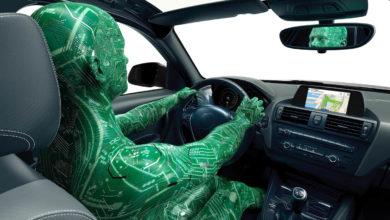 Photo of Versicherungen können sich durch autonome Fahrzeuge neu erfinden