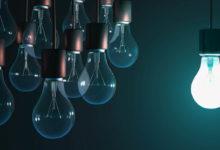 Innovation darf keine Insel bleiben