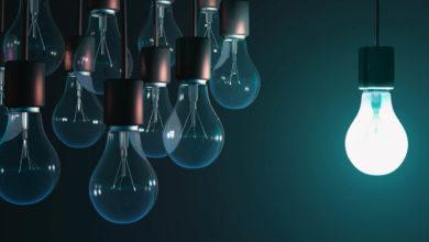 Photo of Innovation darf keine Insel bleiben