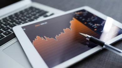 Investitionen ins digitale Büro bringen Wettbewerbs- und Performance-Vorteile