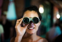 Fünf Tipps für die Job- und Mitarbeitersuche über digitale Medien
