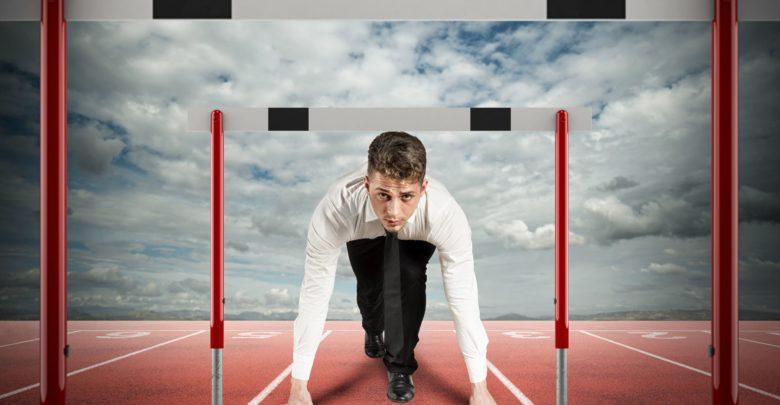 """Sechs Tipps, damit aus einem Unternehmen ein """"Digital Business"""" wird"""