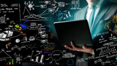 Photo of Augmented Analytics: So einfach soll Datenanalyse in Zukunft sein