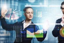 Photo of Datenkompetenz ist der Schlüssel zur Digitalisierung