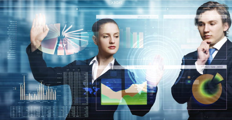 Datenkompetenz ist der Schlüssel zur Digitalisierung