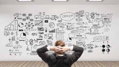 Führungskräfte haben keine Zeit für die strategische Planung