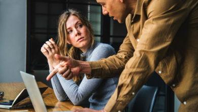 Drei Wege aus der Fachkräfte-Misere