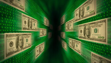 Photo of Digitalisierung des Bankenwesens: Langfristige Strategien und kurzfristige Maßnahmen