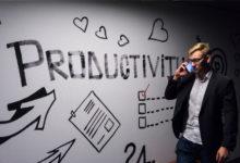 Cloudya: Nfon bringt mehr Produktivität ins gute alte Telefon
