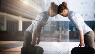 Digital Detox im Büro – Sonst bleibt die eigene Arbeit liegen