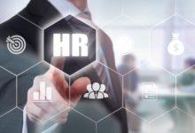 Digitale Transformation: Warum Personal-, Finanz- und IT-Abteilung eine besondere Rolle spielen