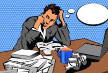 Bullshit-Jobs und wie sie überwunden werden könnten