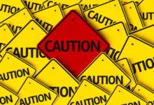 Sicherheitsbewusstsein: Neue Ansätze für ein altes Problem