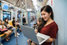 Flexible Arbeitszeit: Warum ist das bei Berufspendlern ein Problem?
