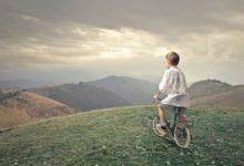 Digitalisierung in Unternehmen: Niemand hat gesagt, dass es einfach wird