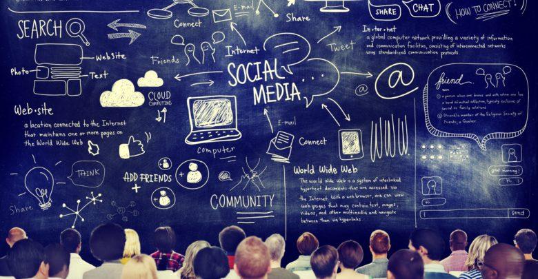 Social Media im Arbeitsalltag: Warum Unternehmen sich davor nicht fürchten müssen