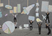 Produktive Projekt-Teams: CoffeeCup automatisiert die Planung