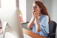2019 wird ein schwieriges Jahr für die IT-Sicherheit am Arbeitsplatz