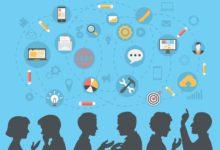 Photo of Digitale Zusammenarbeit – Welche Tools eignen sich für welchen Zweck?