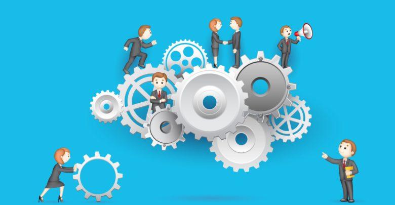 Die Frage nach dem Sinn im Job – und was das mit der Digitalisierung zu tun hat