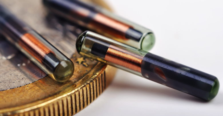 Chip-Implantate: Ein Plus an Sicherheit oder purer Leichtsinn?