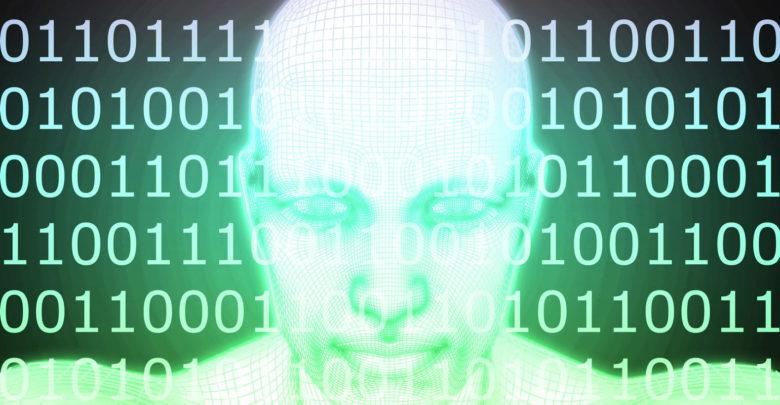 """KI macht Datenanalyse """"menschlicher"""" – mit Risiken und Nebenwirkungen"""