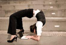 Resilienz in der Arbeitswelt – Rückgrat für die Digitalstrategie