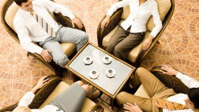 Digitalisierungseffekt bei Mitarbeitern: Raus aus der langweiligen Komfortzone